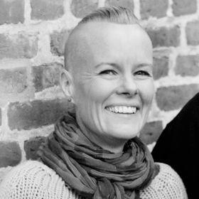 Janet Berg
