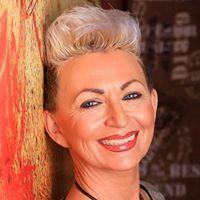 Angelika Ritscher-Engert