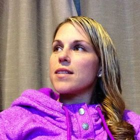 Charmaine Garner
