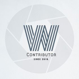 WRcontributor