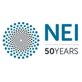 National Eye Institute, NIH
