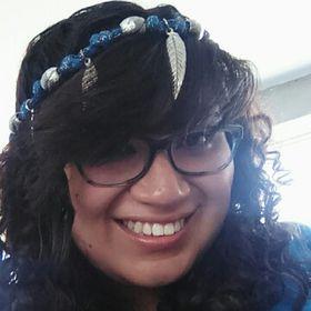 Paola Magg Ortega Espino