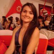 Marisabel Giraldo