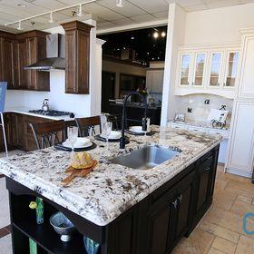170 Kitchen Cabinets Ideas In 2021 Kitchen Design Kitchen