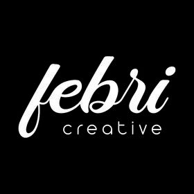 febri creative