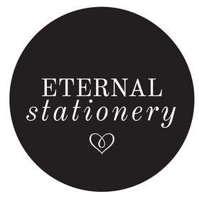 Eternal Stationery