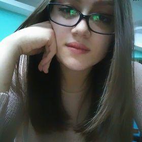 Corina Stanciu