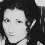 Liliana Ivanuta