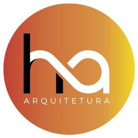 Habitus Arquitetura