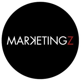MarketingZ