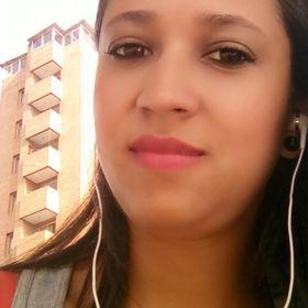 Daniela Gil Giraldo