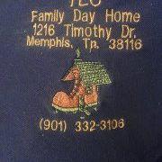 Tlcfamilydayhome Daycare