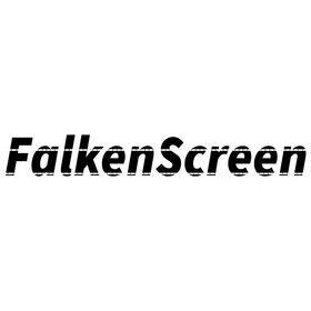 FalkenScreen