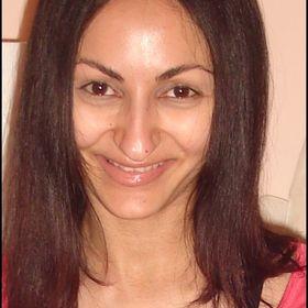 Kristina Futo