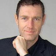 Carsten Peter