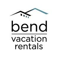 Bend Vacation Rentals