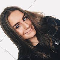 Siri Berg Olsen