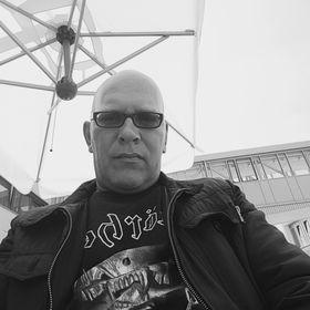 Moreno Furian