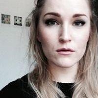 Jenni Pöyry