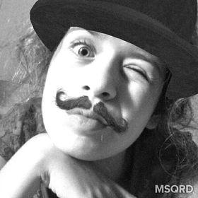 Isadora Garcia Wloch Dolzan