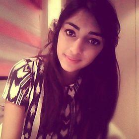 Naina Phakey