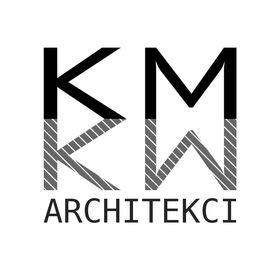KKMWarchitekci