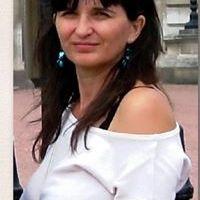 Adina Adina