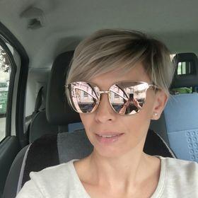 Andrea Suchankova