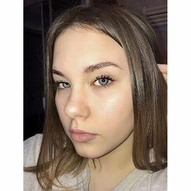 Lili Csiki