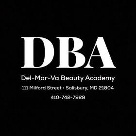 Del-Mar-Va Beauty Academy