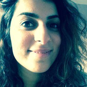 Parinaz Kashani Pinkpopcorn90 On Pinterest