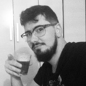 Ícaro Pinheiro
