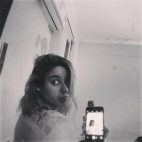 NattaLiia ♡ (Nattss6) en Pinterest 74eb352681