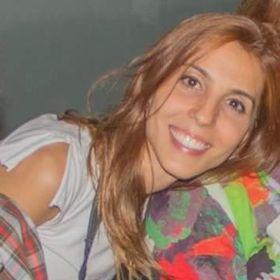 Gabriela Sartório