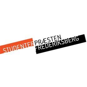 studenterpræsterne på Frederiksberg