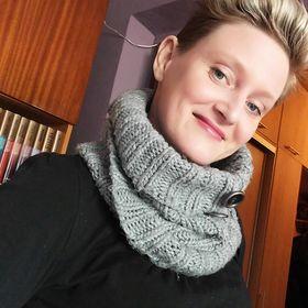 Monika Vyležíková