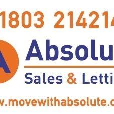 Absolute Sales & Lettings