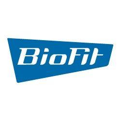 BioFit Medical Group