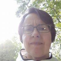 Johanna Järvikivi