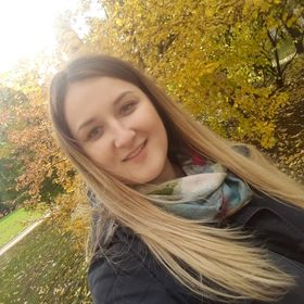 Elena Rudnițchi