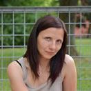 Magdaléna Sedláková