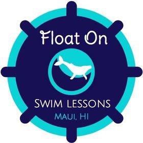 Maui Float On Swim Lessons, LLC
