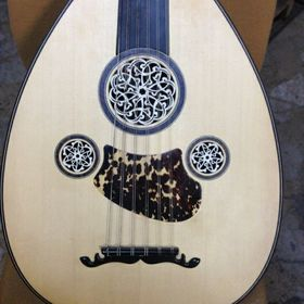 handmadestrings
