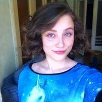 Barbora Cejpová