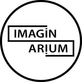 Imaginarium Design