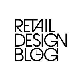 Retail design blog also retaildesignbg on pinterest rh