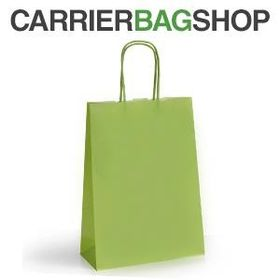 Carrier Bag Shop