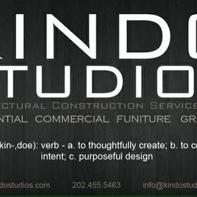 KINDO Studios