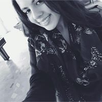 Ines Teixeira