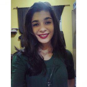 Letycia Santos